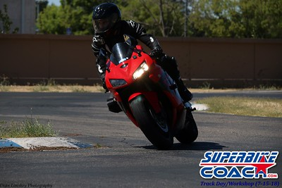 superbikecoach_trackday_workshop_2018july2018_22