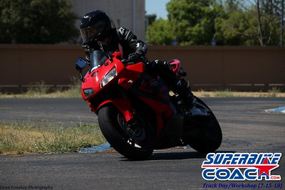 superbikecoach_trackday_workshop_2018july2018_23