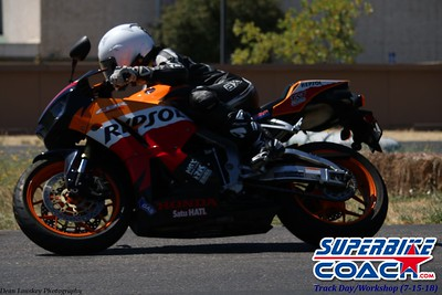 superbikecoach_trackday_workshop_2018july2018_28