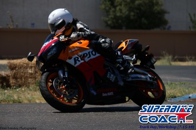 superbikecoach_trackday_workshop_2018july2018_27