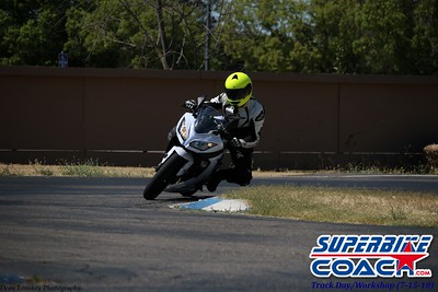 superbikecoach_trackday_workshop_2018july2018_16