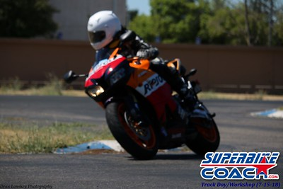 superbikecoach_trackday_workshop_2018july2018_26