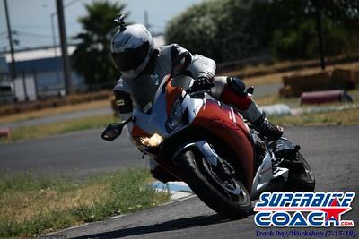 superbikecoach_trackday_workshop_2018july2018_5