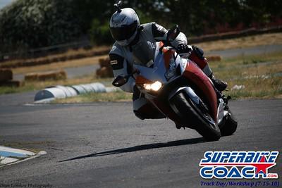 superbikecoach_trackday_workshop_2018july2018_4
