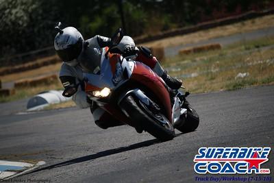 superbikecoach_trackday_workshop_2018july2018_16