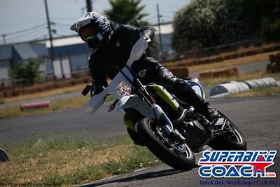 superbikecoach_trackday_workshop_2018july2018_12