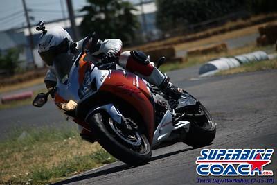 superbikecoach_trackday_workshop_2018july2018_17