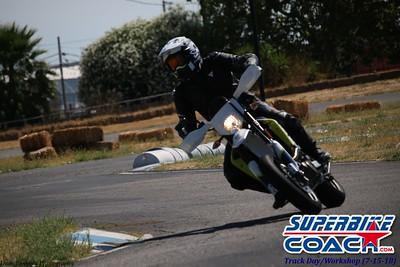 superbikecoach_trackday_workshop_2018july2018_11