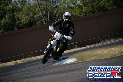 superbikecoach_trackday_workshop_2018july2018_27