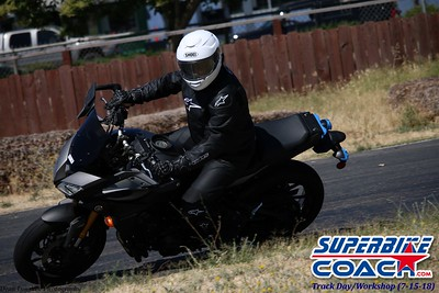 superbikecoach_trackday_workshop_2018july15_26