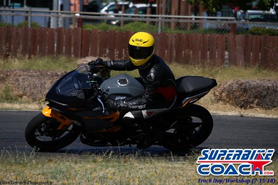superbikecoach_trackday_workshop_2018july15_10