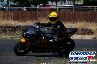 superbikecoach_trackday_workshop_2018july15_12