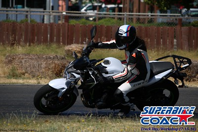 superbikecoach_trackday_workshop_2018july15_13