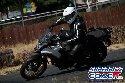 superbikecoach_trackday_workshop_2018july15_22