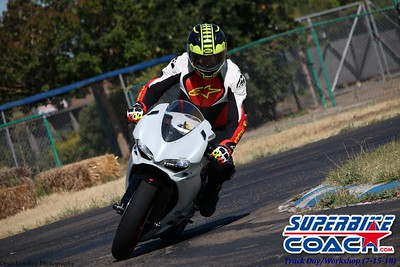 superbikecoach_trackday_workshop_2018july15_5
