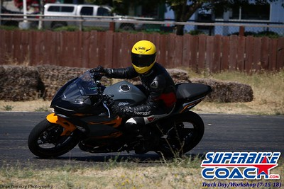 superbikecoach_trackday_workshop_2018july15_11