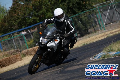 superbikecoach_trackday_workshop_2018july15_2