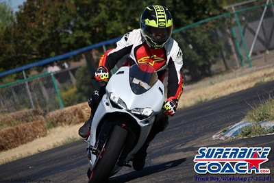 superbikecoach_trackday_workshop_2018july15_6