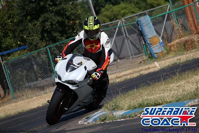 superbikecoach_trackday_workshop_2018july15_4