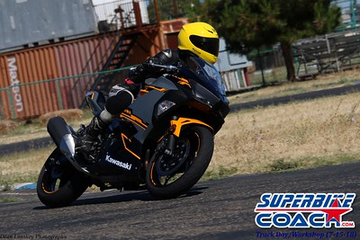 superbikecoach_trackday_workshop_2018july15_1