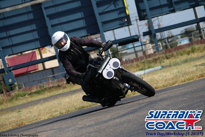 superbikecoach_trackday_workshop_2017may28_17
