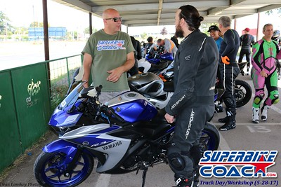 superbikecoach_trackday_workshop_2017may28_25