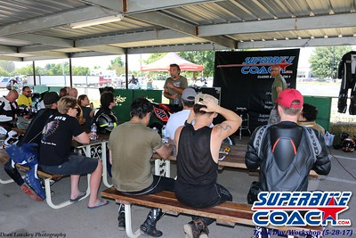 superbikecoach_trackday_workshop_2017may28_42