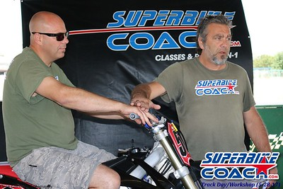superbikecoach_trackday_workshop_2017may28_11