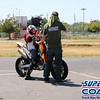 superbikecoach_trackday_workshop_2017may28_117