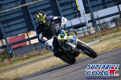superbikecoach_trackday_workshop_2017may28_23