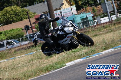 superbikecoach_trackday_workshop_2017may28_13