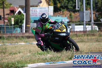 superbikecoach_trackday_workshop_2017may28_2