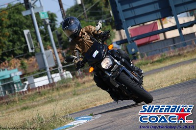 superbikecoach_trackday_workshop_2017may28_20