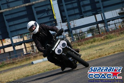 superbikecoach_trackday_workshop_2017may28_18