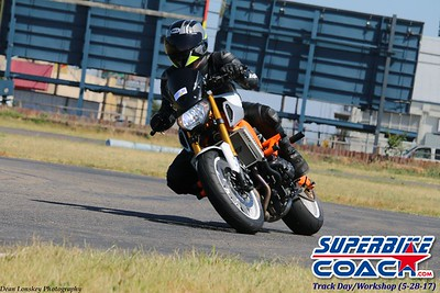 superbikecoach_trackday_workshop_2017may28_26