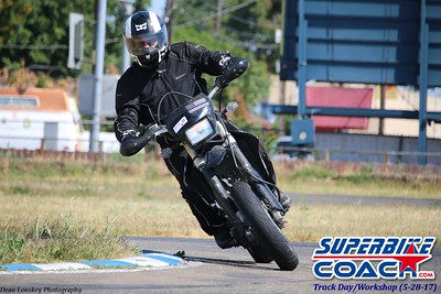 superbikecoach_trackday_workshop_2017may28_8