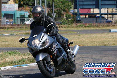 superbikecoach_trackday_workshop_2017may28_4