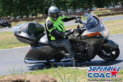 superbikecoach_trackday_workshop_2017may28_343
