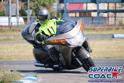 superbikecoach_trackday_workshop_2017may28_14