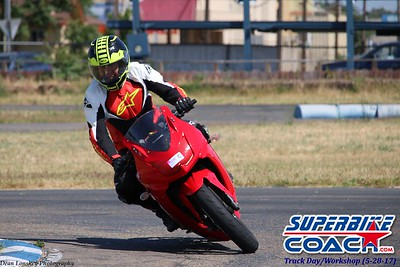 superbikecoach_trackday_workshop_2017may28_12