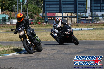 superbikecoach_trackday_workshop_2017may28_5