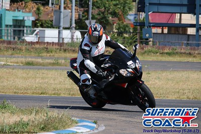 superbikecoach_trackday_workshop_2017may28_22