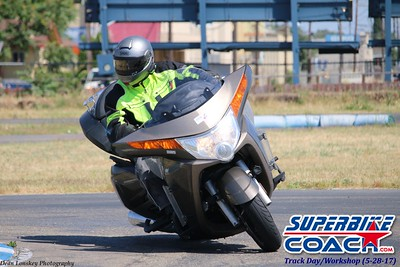 superbikecoach_trackday_workshop_2017may28_15