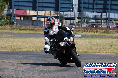 superbikecoach_trackday_workshop_2017may28_24