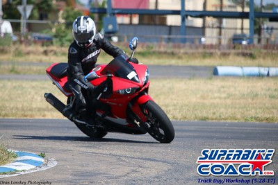 superbikecoach_trackday_workshop_2017may28_6