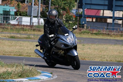 superbikecoach_trackday_workshop_2017may28_27