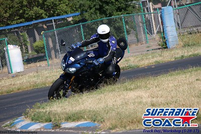 superbikecoach_trackday_workshop_2017may28_28