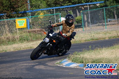 superbikecoach_trackday_workshop_2017may28_21