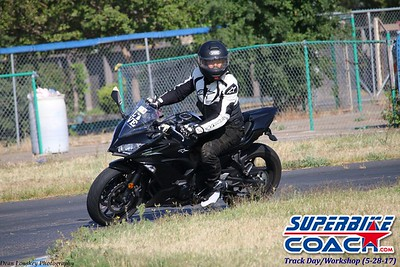 superbikecoach_trackday_workshop_2017may28_7
