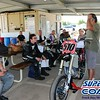superbikecoach_trackday_workshop_2017may28_172